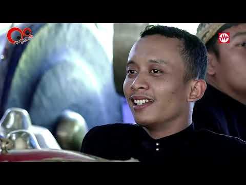 Putri Kristya Balungan Kere Om Bmj Music Feat Palyer Kibote Batras