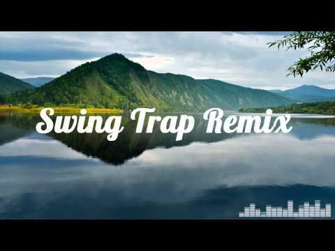 Savage - Swing (Trap Remix)