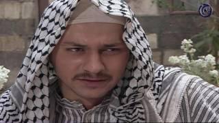 مسلسل ليالي الصالحية الحلقة 12 الثانية عشر    Layali Al Salhiah HD