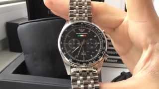 часы Armani ar5983