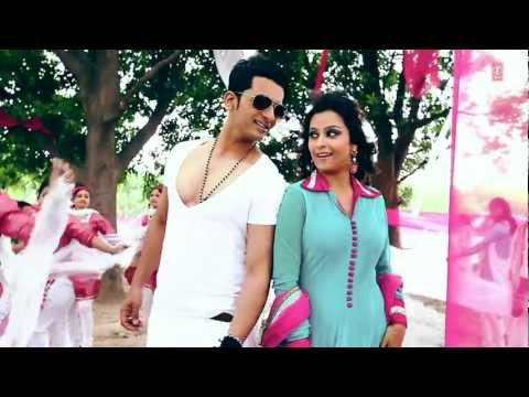 Desi Kudiyan Latest Punjabi Full Video (HD) Song | Tariq Khan