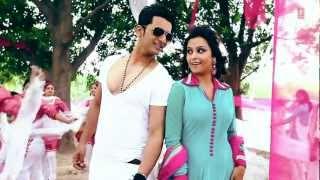 Desi Kudiyan Latest Punjabi Full Video (HD) Song   Tariq Khan