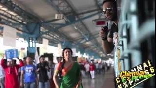 Yo Yo Honey Singh Leaked  New Song ( Lungi Dance