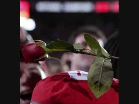 OSU vs. Iowa - 11/14/2009