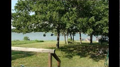 xSOLD: Lake Limestone - Affordable Waterfront Home on 2 Ac. 189 LCR 752C
