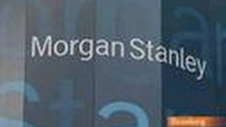 Morgan Stanley Shorted Doomed Baldwin CDOs: Video