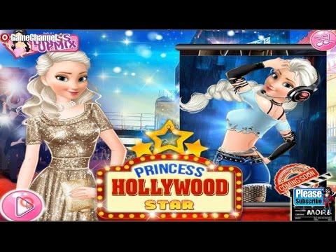 princess hollywood star spring favorites secret life