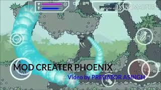 Super emp Tod sprayer, u nie finden, wo jeder. Mod hat phoenix btw 90% ⓓⓔⓢⓒⓡⓘⓟⓣⓘⓞⓝ ⓘⓢ ⓜⓤⓢⓣ