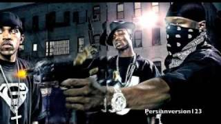 50 Cent - So Disrespectful + Lyrics