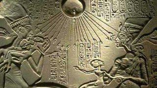 Тайны древних цивилизаций  Невероятные артефакты  Следы богов(научно познавательные,научно познавательные фильмы,смотреть научно познавательные фильмы, научно познава..., 2015-09-17T09:46:26.000Z)
