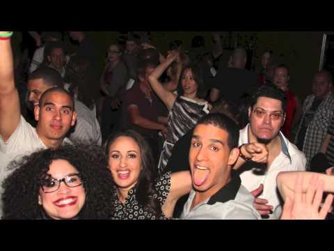 Latin Mix Saturdays - Club Iguanas NYC - Latin Party New York City