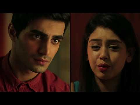 Kaisi Yeh Yaariaan Season 2 - Episode 274 - Rebellious Mukti