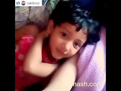 Nafisha