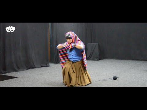 videos gratis putas peruanas interracial