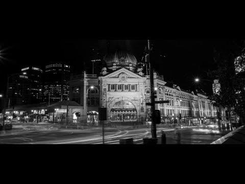 Transmission Australia 2017 date & venue announcement