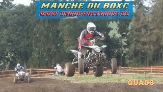 Repeat youtube video Endurance Quad - Belgique - Edition 2013 de l'endurance de Gouvy-6.10.2013