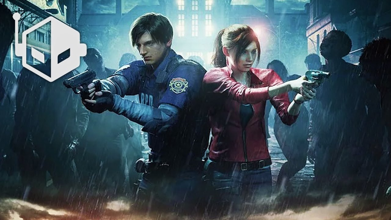 Resident Evil 2 1-Shot Demo Time Limit Has Allegedly Been Cracked