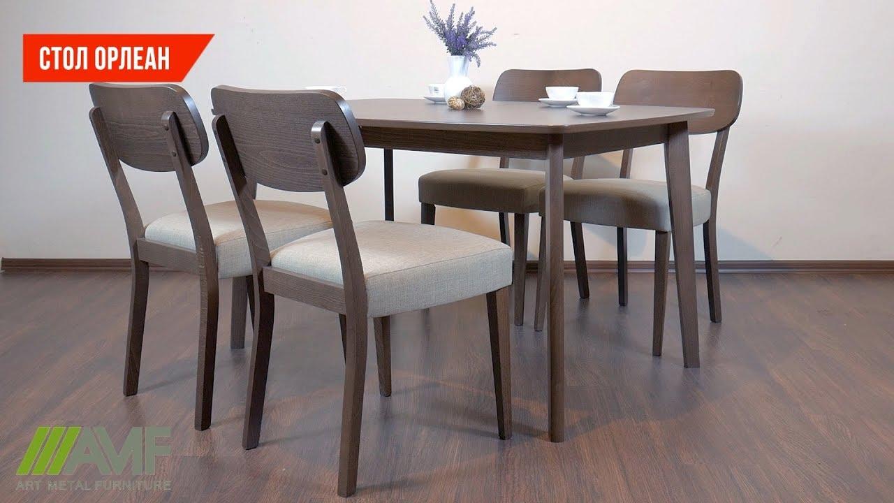Каталог мебели часть 1 Мягкая мебель диваны, кресла, пуфы .