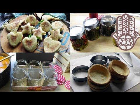 préparatifs-ramadan-pour-gagner-du-temps