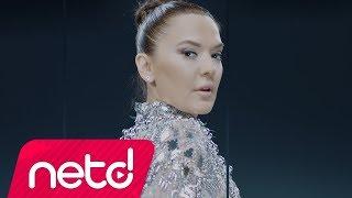 [Yeni] Demet Akalın feat. Ömer Topçu - Oh Olsun