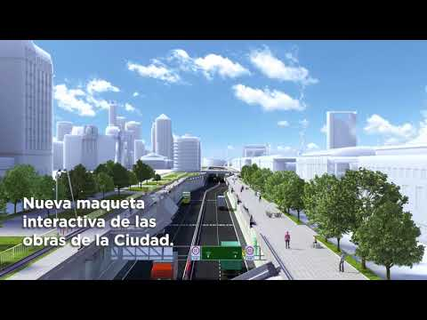 "<h3 class=""list-group-item-title"">Buenos Aires se transforma</h3>"