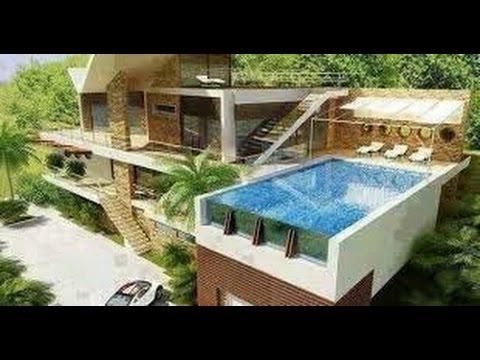 Most expensive cristiano ronaldo 39 s house youtube for What is a shouse house