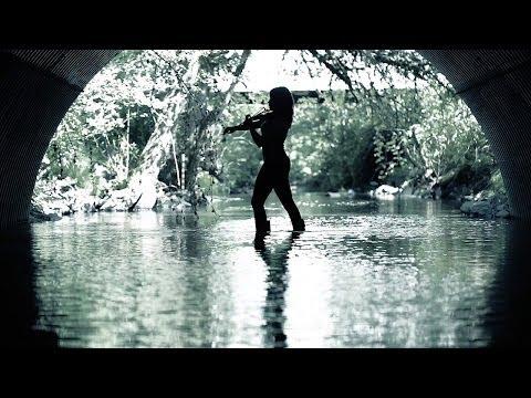 Awakening - Taylor Davis (Original Song)