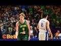Krepšininkų komentarai po rungtynių tarp Lietuvos ir Izraelio