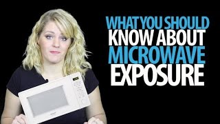 Microwaves Cause Cancer?!