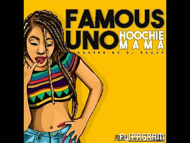 Famous Uno Hoochie Mama Hosted By Dj Bugsy Chords Chordify #carimamamuda #carimamamudachallenge #carimamamudatiktokchallengethis video is a compilation of different tiktok dance craze and trends.never miss the best. chordify