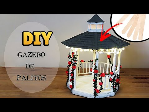 diy:-how-to-make-popsicle-sticks-gazebo-vintage