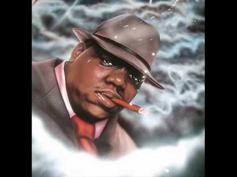 The Lox - We'll Always Love Big Poppa (Notorious B.I.G. Tribute)