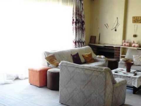 3.0 Bedroom House For Sale in Bramley, Johannesburg, South Africa for ZAR R 1 480 000