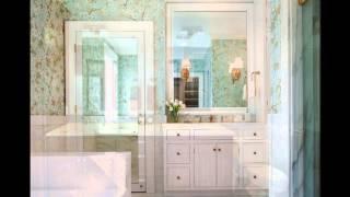 Decorations bathroom furniture argos