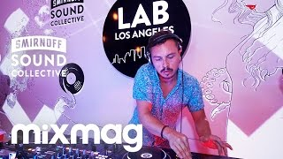 Download PURPLE DISCO MACHINE in The Lab LA Mp3 and Videos