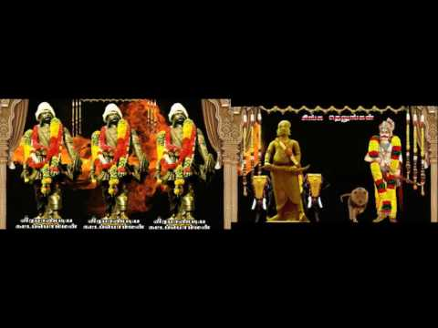 Thirumalai nayakar