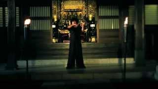 葉加瀬太郎 組曲「NIPPON」より MATSURI【OFFICIAL】 葉加瀬太郎 検索動画 30