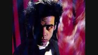 Nick Cave and the Bad Seeds - Sleeping Annaleah