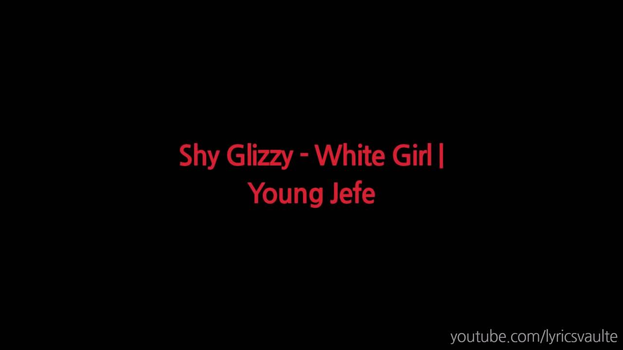 shy girl flirting signs from women lyrics youtube lyrics