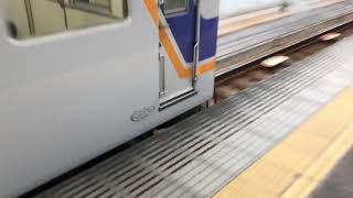 南海7100系 7153F