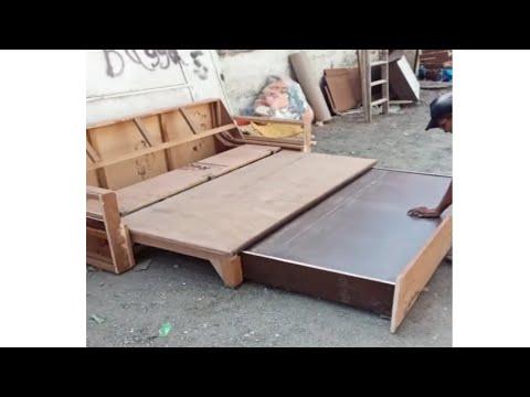 #sofa #cumbed #frame