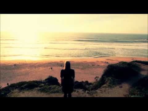 DJ Shah feat. Adrina Thorpe - Who Will Find Me [Music Video] [HD]