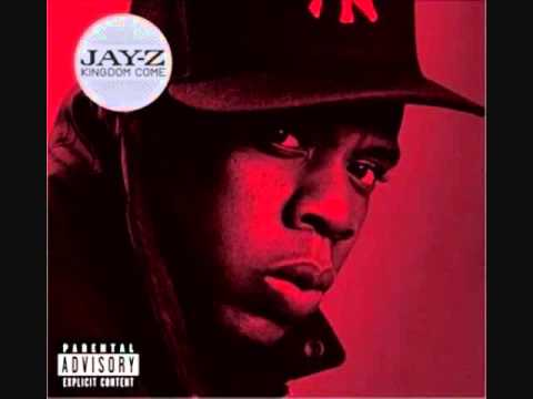 Lost Ones - Jay-Z