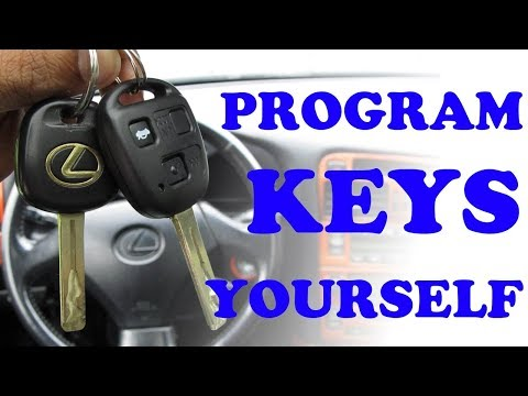Lexus Gs400 300 Diy Door Lock Actuator Pt 1 Doovi
