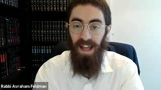 What is the best type of Jew