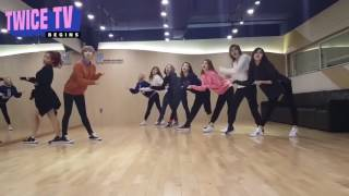Download Video TWICE트와이스 DO IT AGAIN   DANCE PRACTICE MP3 3GP MP4
