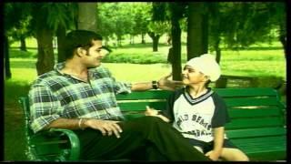Akashdeep   Letter    Official HD Full Song   Tute Dilan De Ilaaz