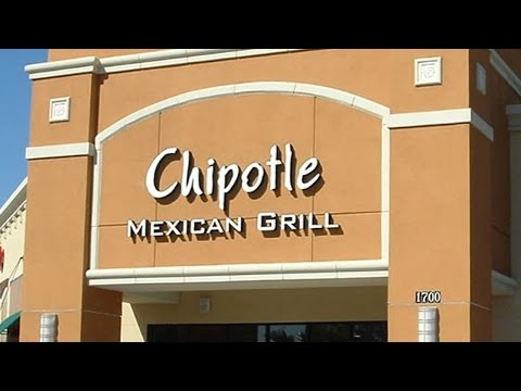 Analysts' Actions: JM Smucker Upgraded, Chipotle Gets Price Target Boost