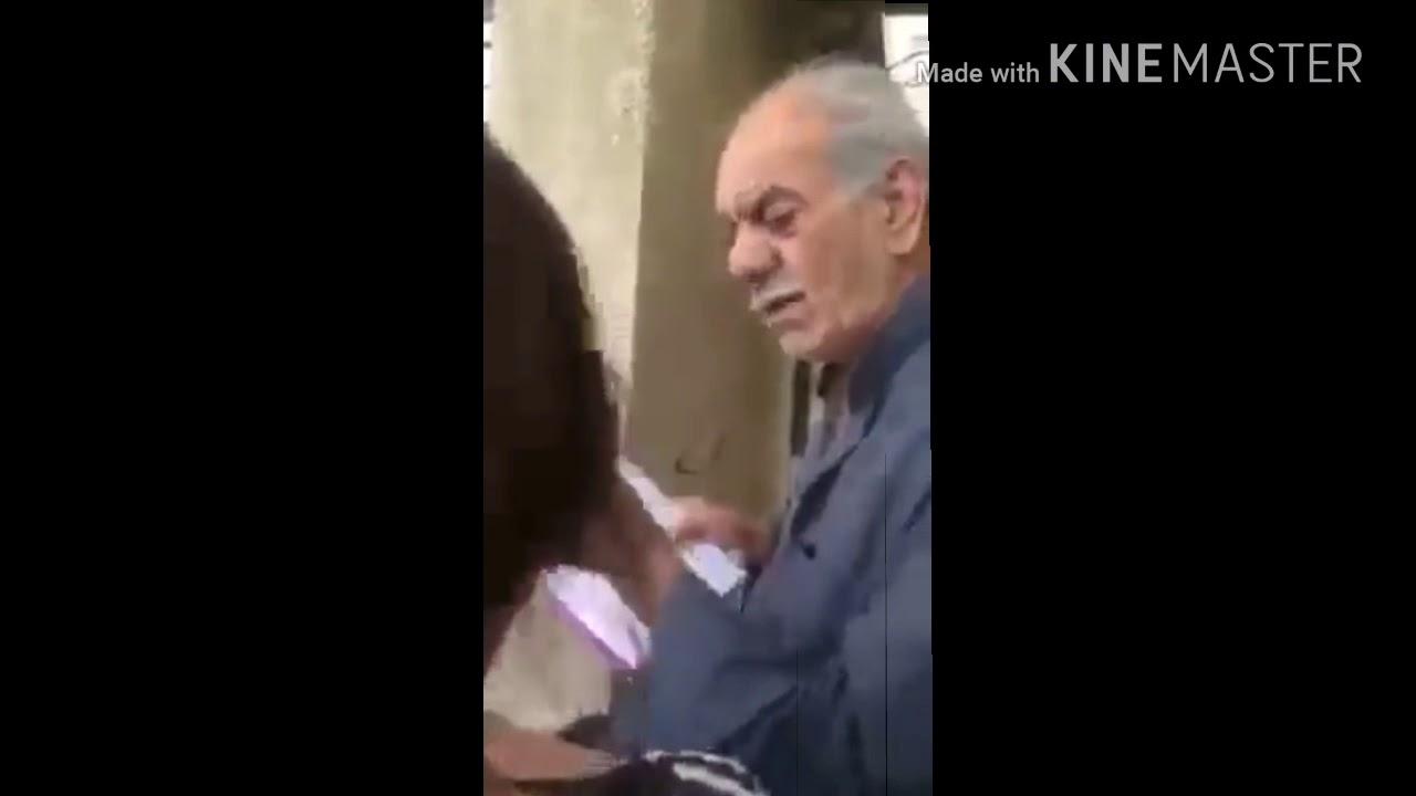 الططو منين اجيبينه😂😂 هههههه الطفله  خبلت😉 الشايب  والله 😂😂😂تحشيش يفوتكم