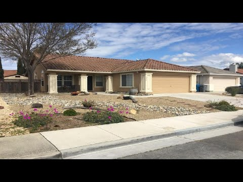 1230 Jacqueline DR, HOLLISTER, CA Presented By Gary Palacios.